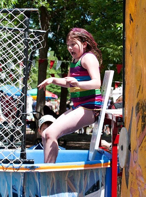 toronto_summer_fun_fair_1