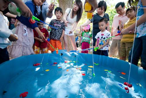 toronto_summer_fun_fair_2
