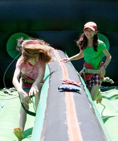 toronto_summer_fun_fair_6