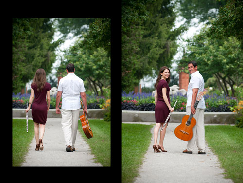 guildwood_park_toronto_portrait_musician_11