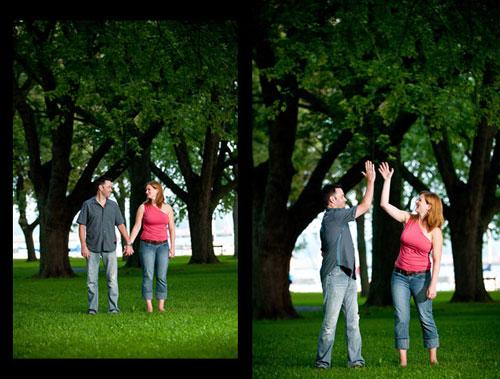 engagement_photo_toronto_the_ex_steph_birney_02a