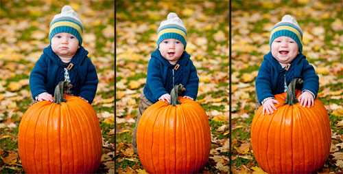 fall_family_portrait_toronto_gabe_02