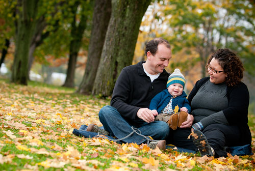 fall_family_portrait_toronto_gabe_05