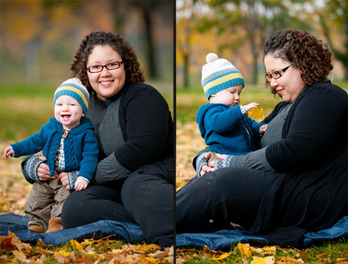 fall_family_portrait_toronto_gabe_06