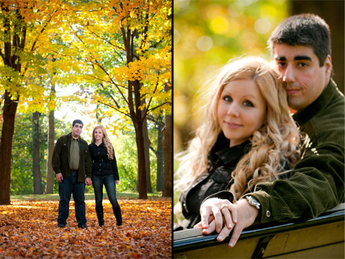 b_engagement_photos_high_park_toronto_photography_sam_03