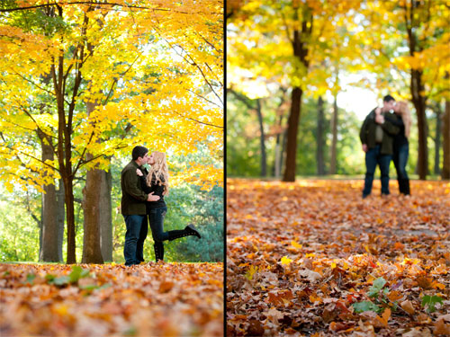 b_engagement_photos_high_park_toronto_photography_sam_06