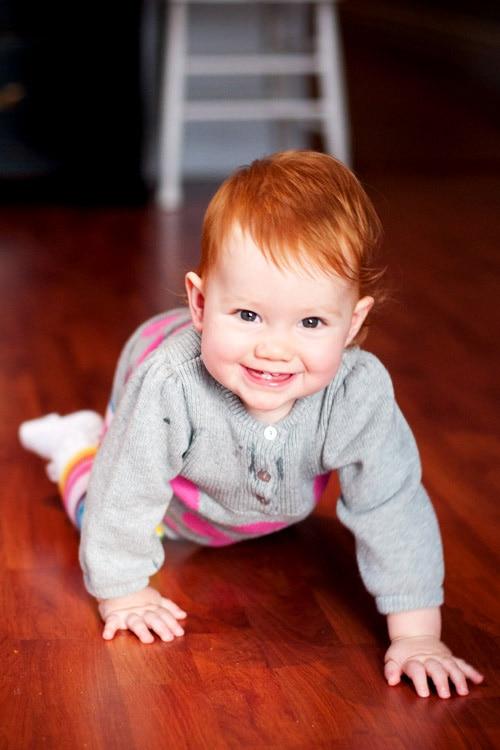 baby_portraits_toronto_miya_01
