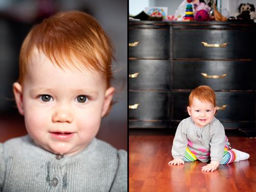 baby_portraits_toronto_miya_02