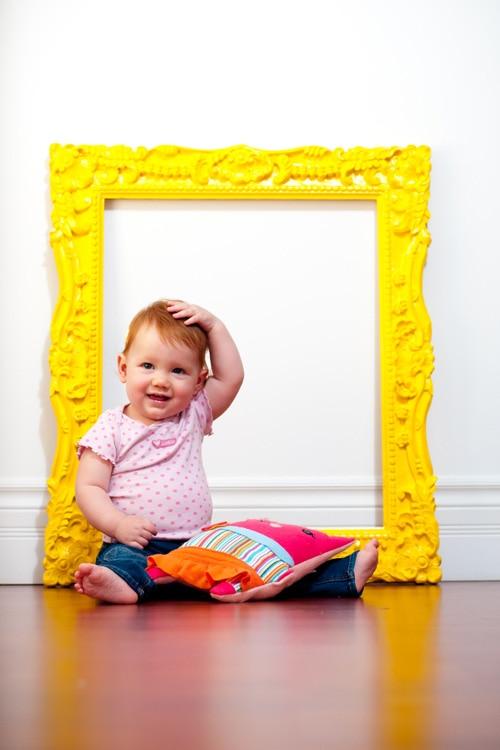baby_portraits_toronto_miya_03