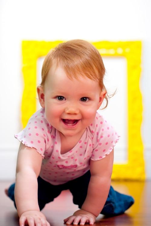 baby_portraits_toronto_miya_10