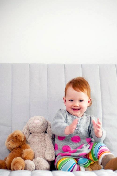 baby_portraits_toronto_miya_11