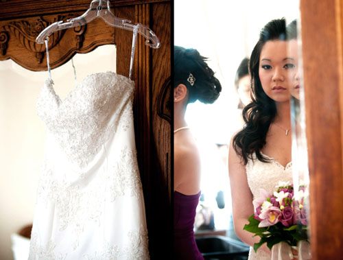 mississauga_wedding_photography_glenerin_inn_02