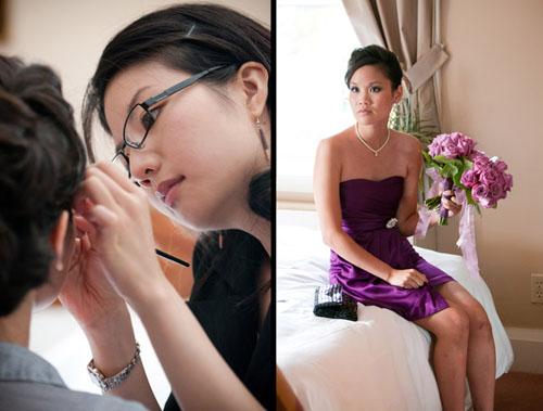 mississauga_wedding_photography_glenerin_inn_04