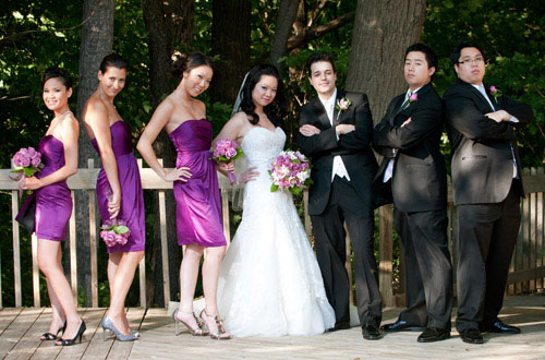 mississauga_wedding_photography_glenerin_inn_07