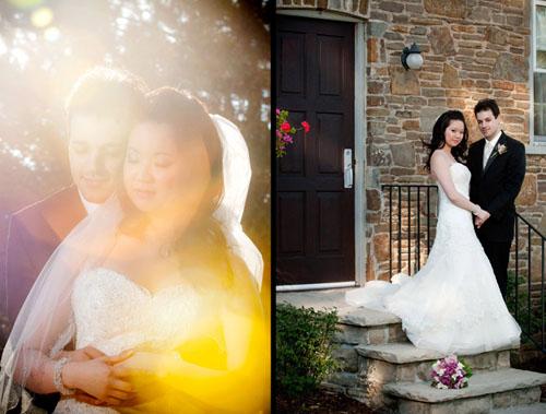 mississauga_wedding_photography_glenerin_inn_10