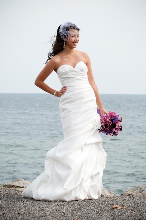 oakville_wedding_toronto_photography_01