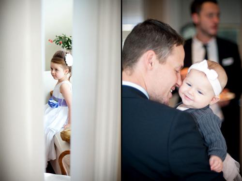 oakville_wedding_toronto_photography_05