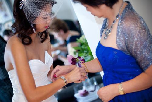 oakville_wedding_toronto_photography_06