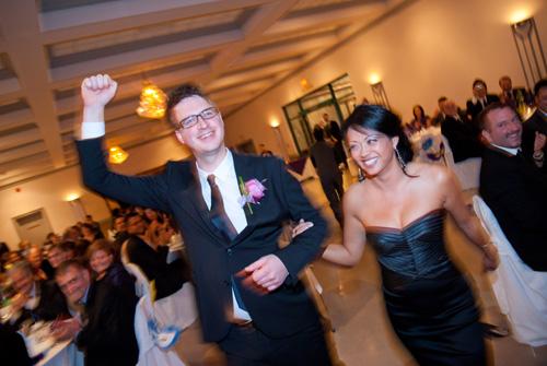 oakville_wedding_toronto_photography_11