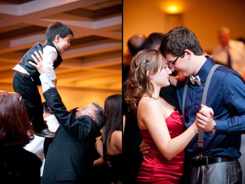 oakville_wedding_toronto_photography_15