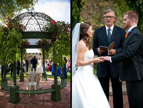 terra_cotta_inn_wedding_photos_11
