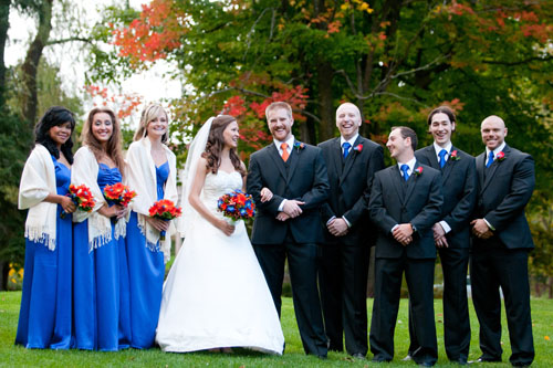 terra_cotta_inn_wedding_photos_12