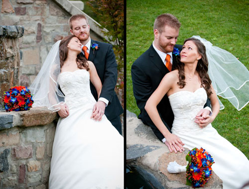 terra_cotta_inn_wedding_photos_13