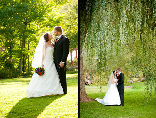 terra_cotta_inn_wedding_photos_15