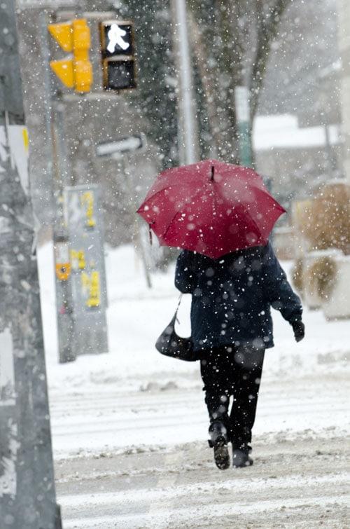 11_winter_fun_in_toronto