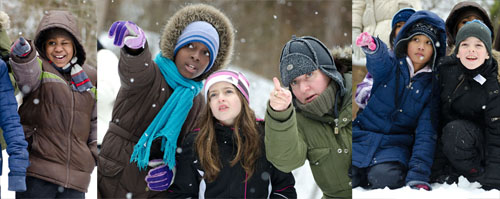 13_winter_fun_in_toronto