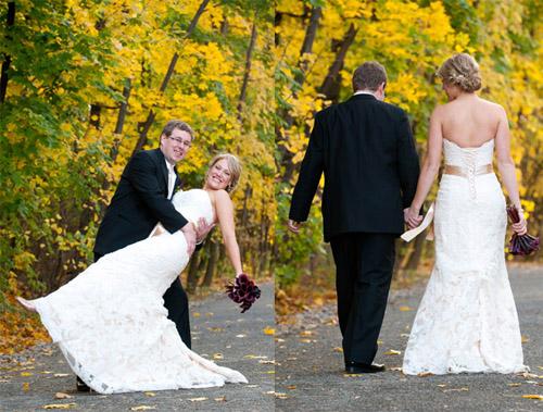 distillery_wedding_photos_toronto_archeo_04