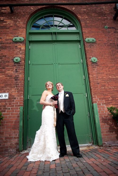 distillery_wedding_photos_toronto_archeo_09