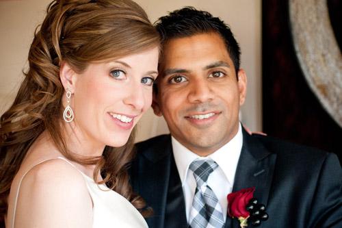 mississauga_wedding_photographer_richard_01