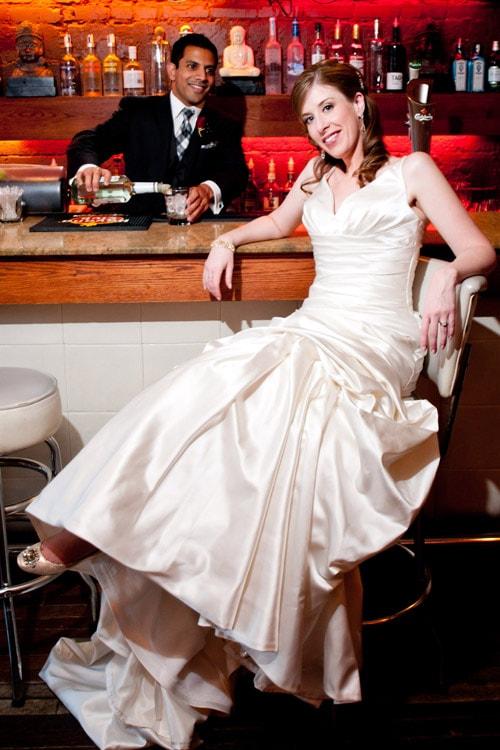 mississauga_wedding_photographer_richard_02
