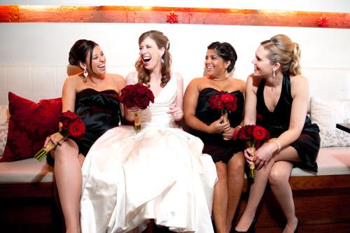 mississauga_wedding_photographer_richard_03