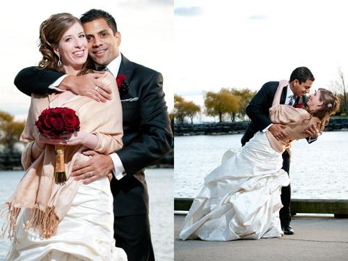 mississauga_wedding_photographer_richard_04