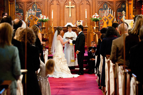 mississauga_wedding_photographer_richard_11