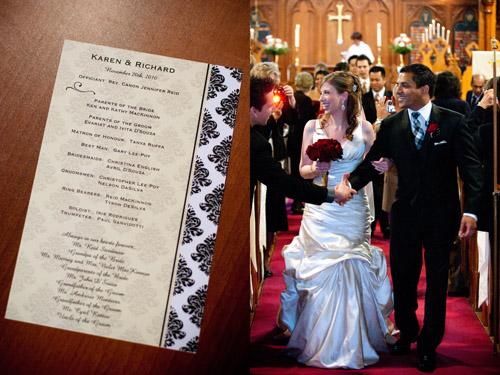 mississauga_wedding_photographer_richard_12