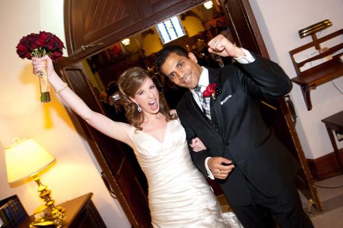 mississauga_wedding_photographer_richard_13