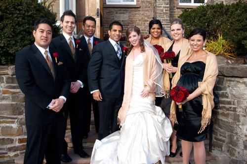 mississauga_wedding_photographer_richard_14