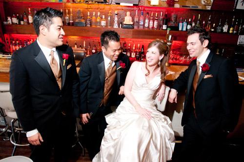 mississauga_wedding_photographer_richard_17