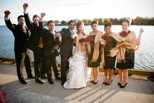 mississauga_wedding_photographer_richard_18
