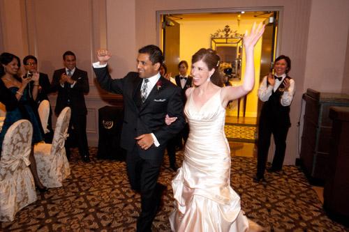 mississauga_wedding_photographer_richard_19
