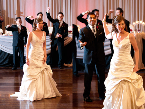 mississauga_wedding_photographer_richard_20