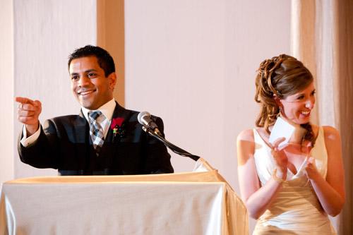 mississauga_wedding_photographer_richard_22