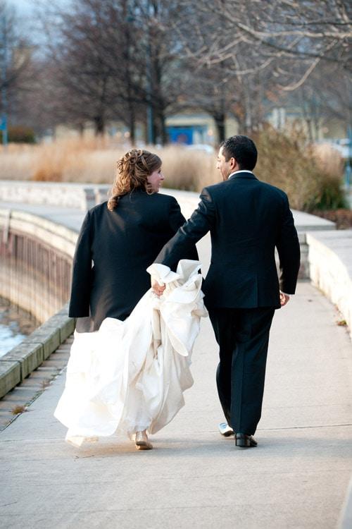 mississauga_wedding_photographer_richard_23