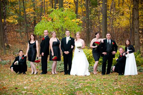 toronto_wedding_photography_humber_arboretum_03a