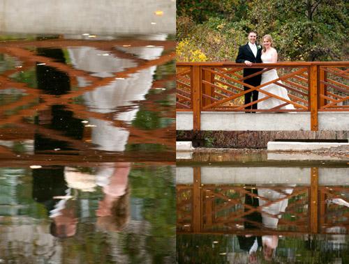 toronto_wedding_photography_nic_02