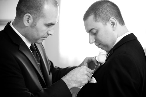 toronto_wedding_photography_nic_06