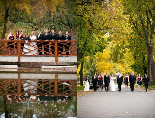 toronto_wedding_photography_nic_14